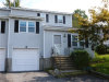 Photo of 18 Hemlock Court, Fishkill, NY 12524 (MLS # 5057397)