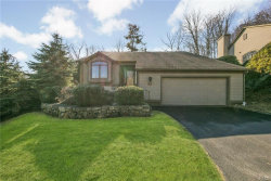Photo of 709 Heritage Hills, Somers, NY 10589 (MLS # 5060766)