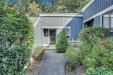 Photo of 96 Heritage Hills, Unit C, Somers, NY 10589 (MLS # 5061729)
