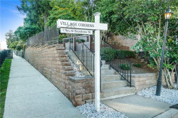Photo of 8 Soundview Street, Port Chester, NY 10573 (MLS # 5061880)