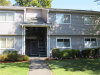 Photo of 175 Long Hill Drive, Unit E, Yorktown Heights, NY 10598 (MLS # 5070101)
