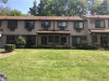 Photo of 606 Mountain Laurel Drive, Unit U, Monroe, NY 10950 (MLS # 5071425)