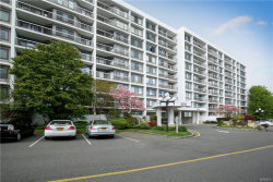 Photo of 300 High Point Drive, Unit 413, Hartsdale, NY 10530 (MLS # 5076479)