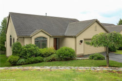 Photo of 888 Heritage Hills, Somers, NY 10589 (MLS # 5088069)