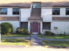 Photo of 46 Jefferson Oval, Unit C, Yorktown Heights, NY 10598 (MLS # 5090787)