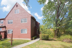 Photo of 305 Orchard Hill Lane, Brewster, NY 10509 (MLS # 5098659)