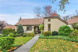 Photo of 204 Heritage Hills, Unit B, Somers, NY 10589 (MLS # 5105913)