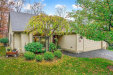 Photo of 891 Heritage Hills, Somers, NY 10589 (MLS # 5111259)