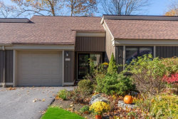 Photo of 610 Heritage Hills, Unit D, Somers, NY 10589 (MLS # 5115958)
