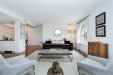 Photo of 10 Byron Place, Unit PH812, Larchmont, NY 10538 (MLS # 5119813)