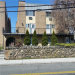 Photo of 437 Palisade Avenue, Unit D2, Yonkers, NY 10703 (MLS # 5119895)