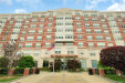 Photo of 300 Mamaroneck Avenue, Unit 829, White Plains, NY 10605 (MLS # 5120925)