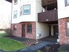Photo of 16 Essex Place, Unit A, Yorktown Heights, NY 10598 (MLS # 5122440)