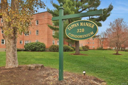 Photo of 320 South Broadway, Unit P2, Tarrytown, NY 10591 (MLS # 5122666)