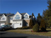 Photo of 2 Berwick Court, Fishkill, NY 12524 (MLS # 5124523)