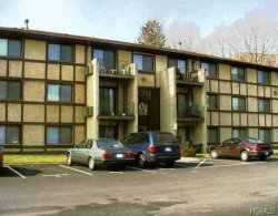 Photo of 15 Park Avenue, Unit 103C, Spring Valley, NY 10977 (MLS # 5124701)
