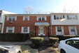 Photo of 305 Woodland Hills Road, White Plains, NY 10603 (MLS # 5127526)
