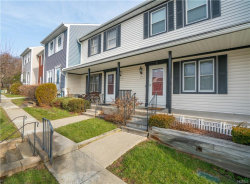 Photo of 305 Mallard Way, Unit C-5, Peekskill, NY 10566 (MLS # 5130054)