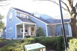 Photo of 36 Colby Lane, Briarcliff Manor, NY 10510 (MLS # 6002963)