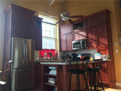 Photo of 6111 Villa at the Woods, Unit 6111, Peekskill, NY 10566 (MLS # 6006200)