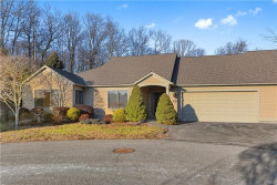 Photo of 850 Heritage Hills, Unit A, Somers, NY 10589 (MLS # 6007991)