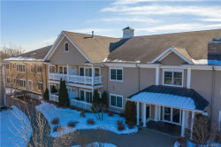 Photo of 2205 Fred Ill Jr Court, Pearl River, NY 10965 (MLS # 6008376)