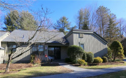 Photo of 157B Heritage Hills, Somers, NY 10589 (MLS # 6009119)