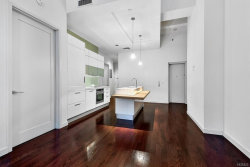 Photo of 11 East 36th Street, Unit 302, New York, NY 10016 (MLS # 6010106)