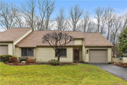 Photo of 652 Heritage Hills, Unit B, Somers, NY 10589 (MLS # 6011778)