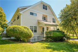 Photo of 22 Roma Orchard Road, Peekskill, NY 10566 (MLS # 6012500)
