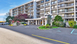 Photo of 200 High Point Drive, Unit PH14, Hartsdale, NY 10530 (MLS # 6015185)