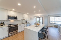 Photo of 500 High Point Drive, Unit 513, Hartsdale, NY 10530 (MLS # 6018670)