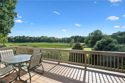 Photo of 859 Heritage Hills, Unit B, Somers, NY 10589 (MLS # 6018980)