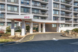 Photo of 300 High Point Drive, Unit 613, Hartsdale, NY 10530 (MLS # 6019781)