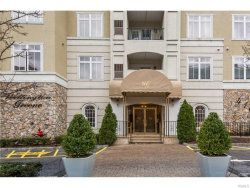 Photo of 410 Westchester, Unit 313, Port Chester, NY 10573 (MLS # 6027221)