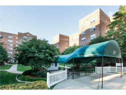 Photo of 90 Bryant Avenue, Unit 4A Forrest, White Plains, NY 10605 (MLS # 4636225)