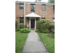 Photo of 131 East Hartsdale Avenue, Unit 2A, Hartsdale, NY 10530 (MLS # 4636706)