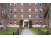 Photo of 821 Bronx River Road, Unit 4D, Bronxville, NY 10708 (MLS # 4652496)