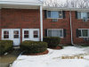 Photo of 79 Manor, Unit 79, Cornwall, NY 12518 (MLS # 4704597)