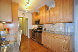 Photo of 281 Garth Road, Unit C4F, Scarsdale, NY 10583 (MLS # 4714611)