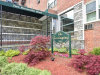 Photo of 2 Bronxville Road, Unit 5A, Bronxville, NY 10708 (MLS # 4717937)