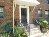 Photo of 63 Rockledge Road, Unit 1-A, Hartsdale, NY 10530 (MLS # 4718451)