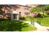 Photo of 125 Beacon Hill Drive, Unit F11, Dobbs Ferry, NY 10522 (MLS # 4721770)