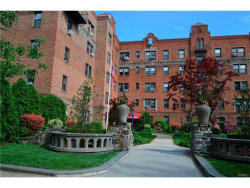 Photo of 4810 Boston Post Road, Unit 4D, Pelham, NY 10803 (MLS # 4723130)