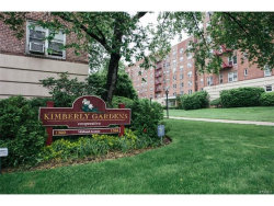 Photo of 1304 Midland Avenue, Unit A24, Yonkers, NY 10704 (MLS # 4723419)