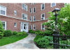 Photo of 8 Midland Gardens Gardens, Unit 4H, Bronxville, NY 10708 (MLS # 4723576)