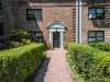 Photo of 7 Manchester Road, Unit B1, Eastchester, NY 10709 (MLS # 4726405)
