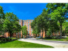 Photo of 5 Sadore Lane, Unit 4L, Yonkers, NY 10710 (MLS # 4726762)