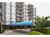 Photo of 20 Old Mamaroneck Road, Unit 7K, White Plains, NY 10605 (MLS # 4726836)