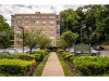 Photo of 72 West Pondfield Road, Unit 5G, Bronxville, NY 10708 (MLS # 4727727)